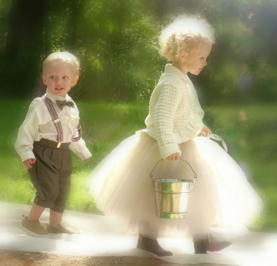 Check This Out Light And Shadow Pure Michigan Weddings Around The World Cutekids Cute Picsart _family Retouched Photo Picsart Lensflare My Best Photo 2015