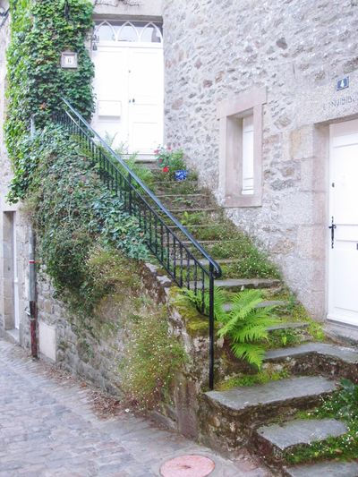 Architecture Steps Built Structure Staircase Building Exterior Steps And Staircases House No People