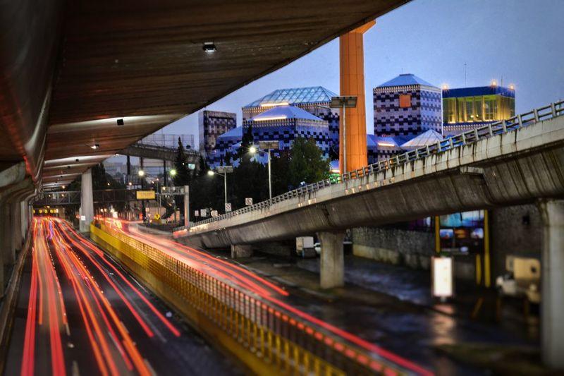 City Mexico Cdmx Ciudaddemexico Papalotemuseodelniño Arquitectura Architecture First Eyeem Photo