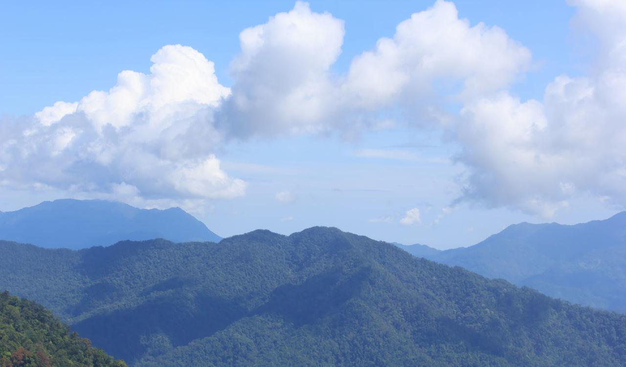Beautiful stock photos of vietnam,  Beauty In Nature,  Cloud - Sky,  Day,  Horizontal Image