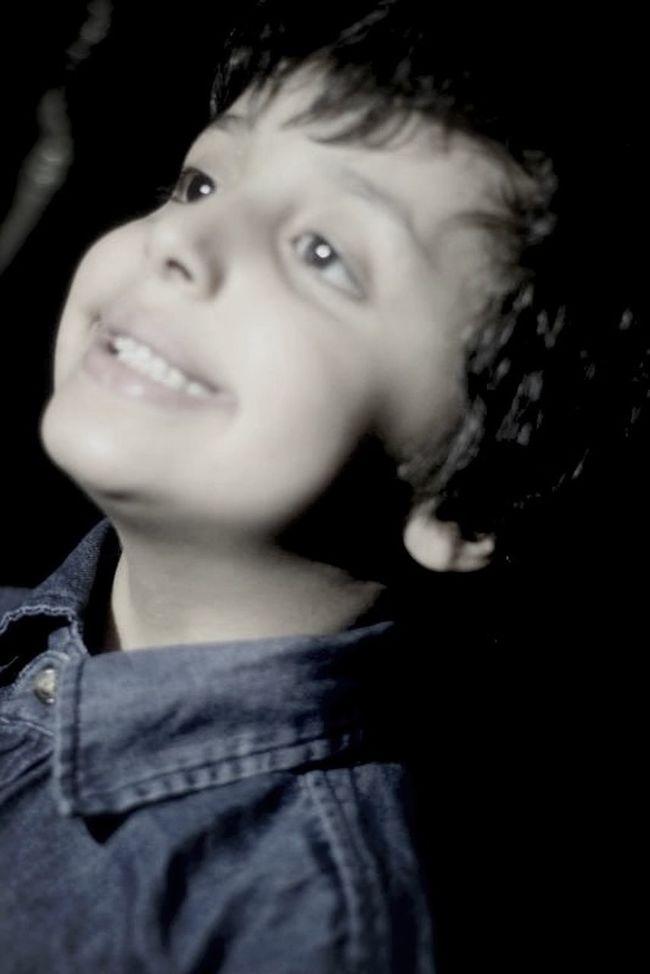 #تصويري My Brother Batal ❤