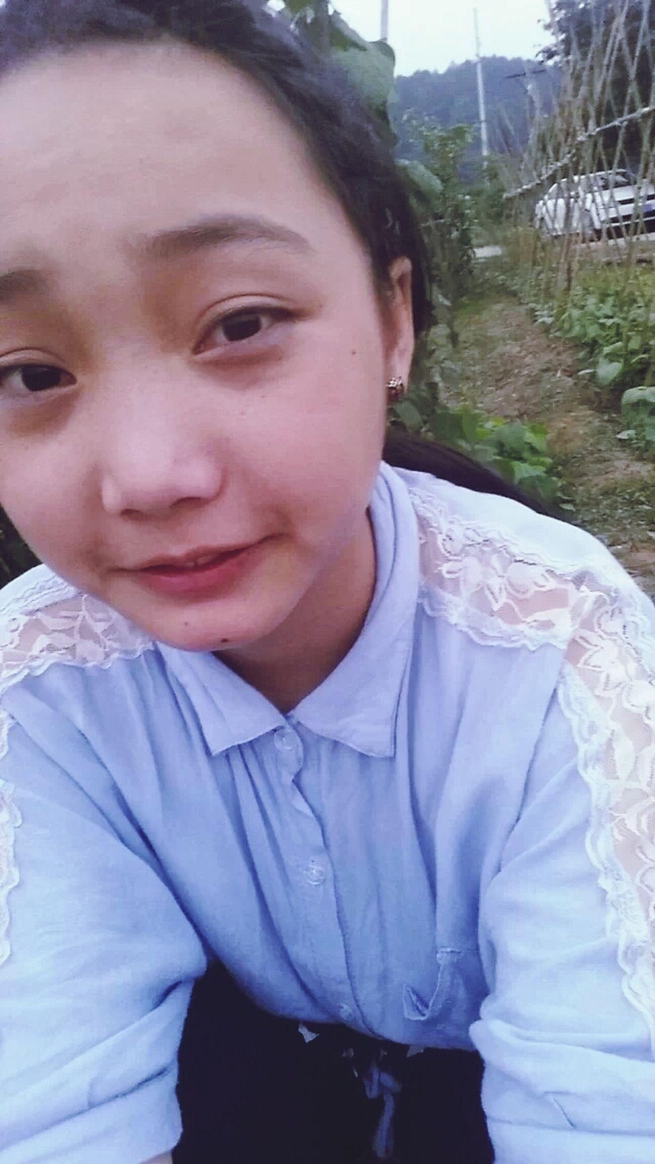 qiuniao