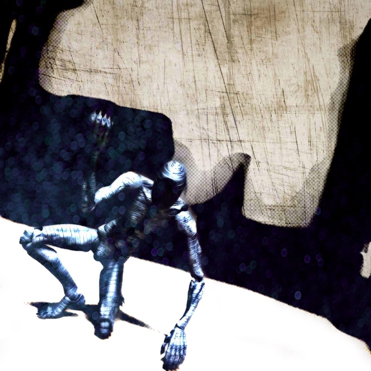 Ajin-IBM(Invisible Black Matter) Toyartistry Toyunion Toyelites Toysaremydrug Toydiscovery Toyhumor Toycommunity Toyark Toyslagram Toys4life Toycrewbuddies IBM Toptoyphotos Manga AJIN Anime Toyartistry_elite Ata_dreadnoughts Toyphotography Toysnapshot Epictoyart Figurefie