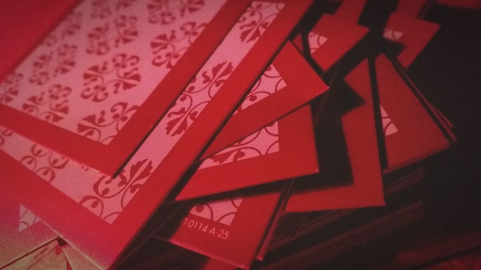 A deck of card can provide unlimited fun! Patterns Pattern Pieces EyeEm Best Shots Eye4photography