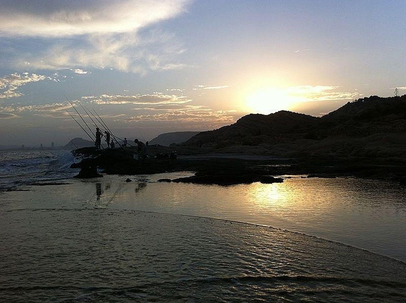 DEALICANTE Enfocae EyeEm Nature Lover EyeEm Best Shots - Sunsets + Sunrise