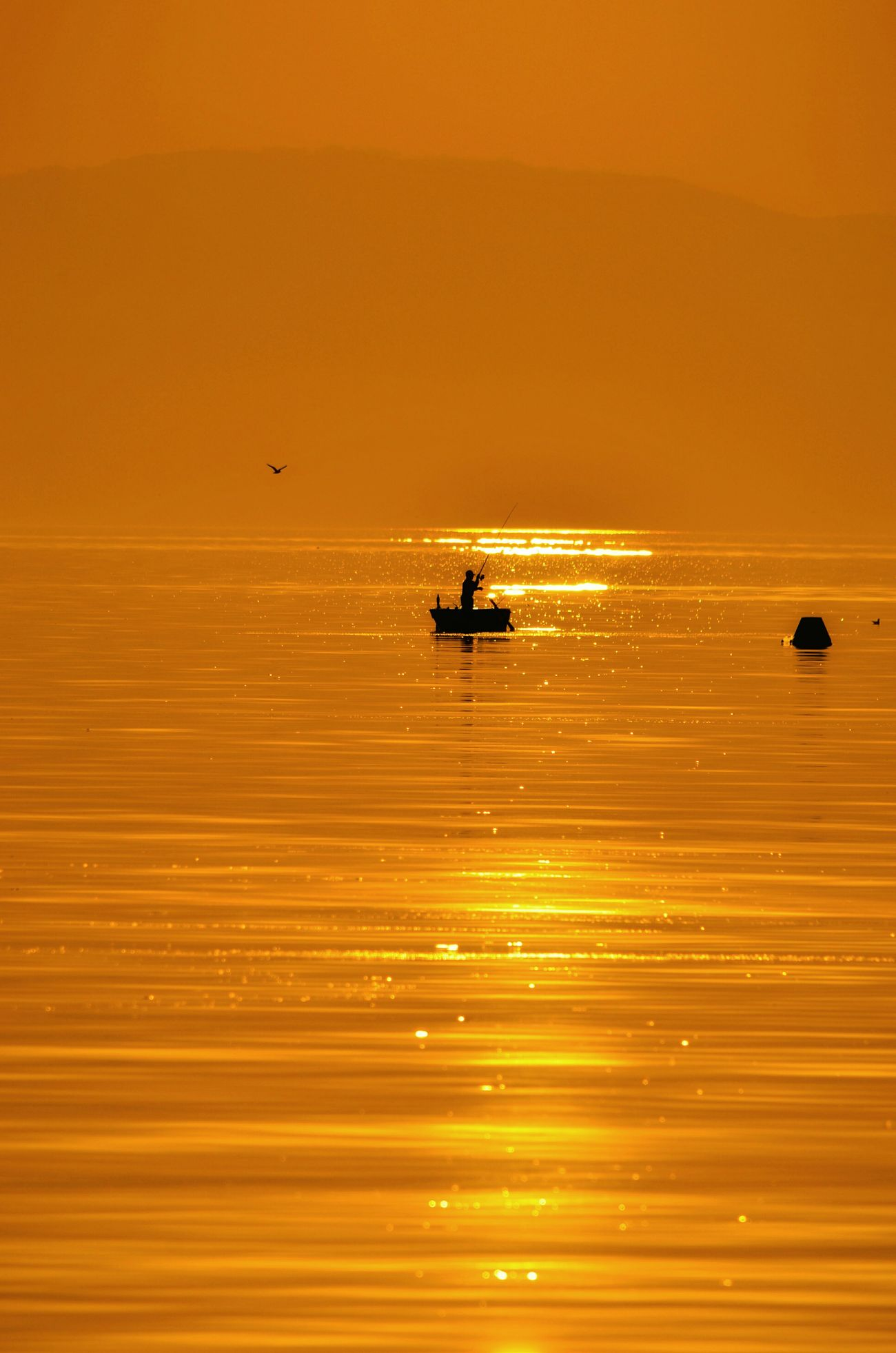 Hello World Hi! EyeEm Best Shots Turkey Sunset Sea Günbatımı EyeEm Gallery EyeEm Objektifimden