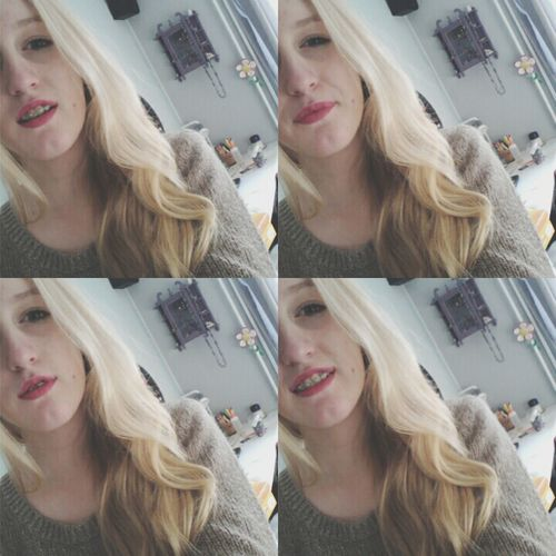 Selfe