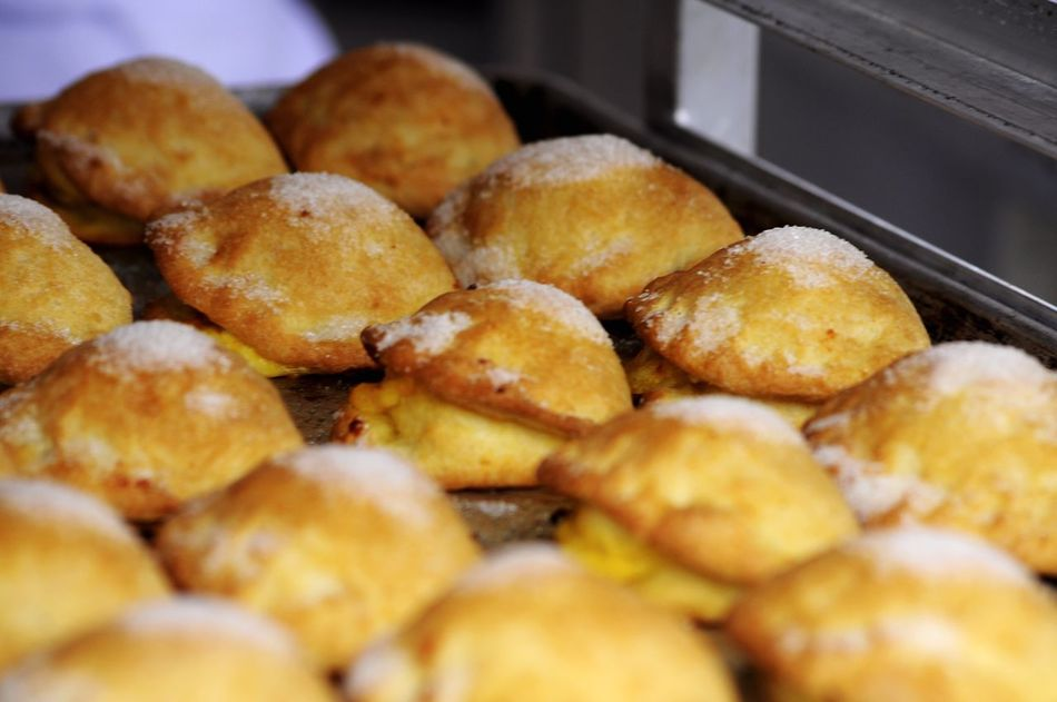 Food Ready-to-eat Sweet Food Bread Photography Amateurphotography Photographer Ambato Ecuador