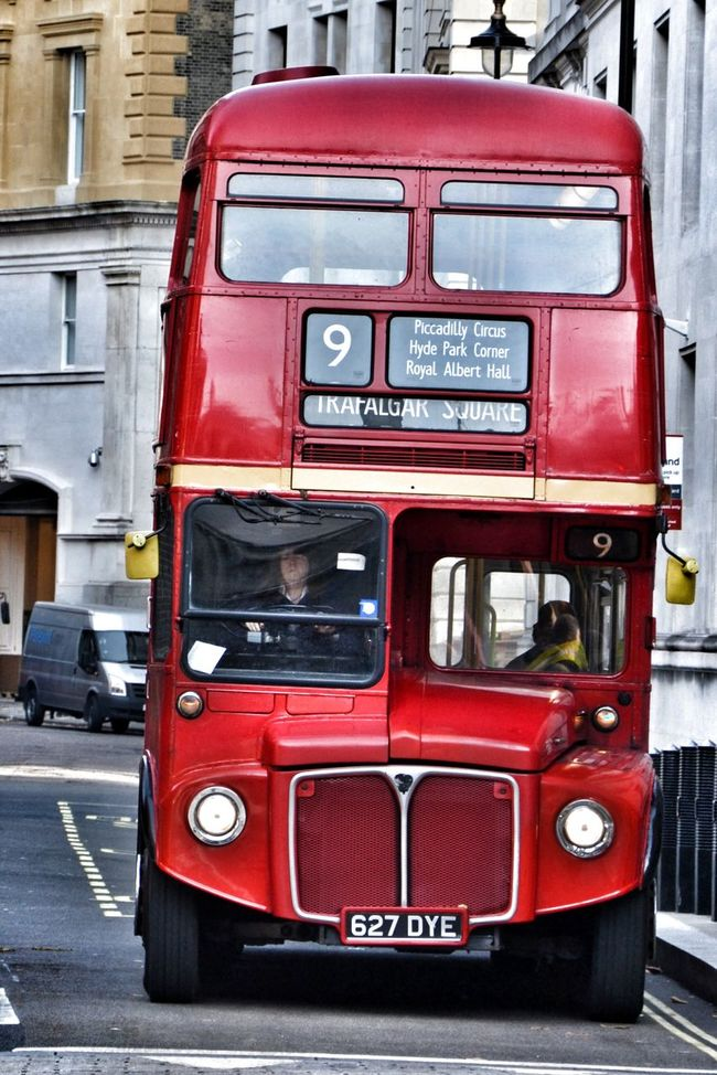 Red Transportation Vertical City Outdoors Land Vehicle Public Transportation Architecture London Lifestyle London Bus Traditional Culture Red Bus London Bus