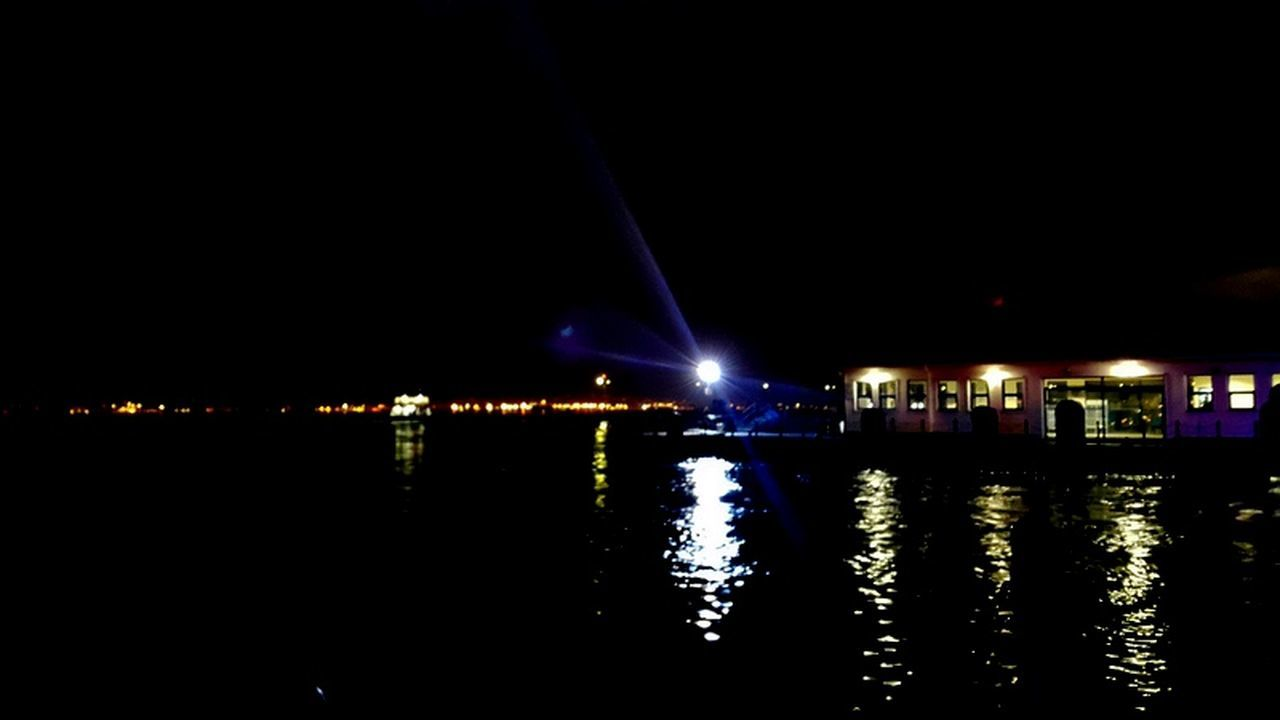 #black  #Bright #Dark #lights #midnight #tea #PJs #christmaseve #silk #curtains #somesort Of #fancy #austin #love #nice #spectacular #TURKEY/Kocaeli