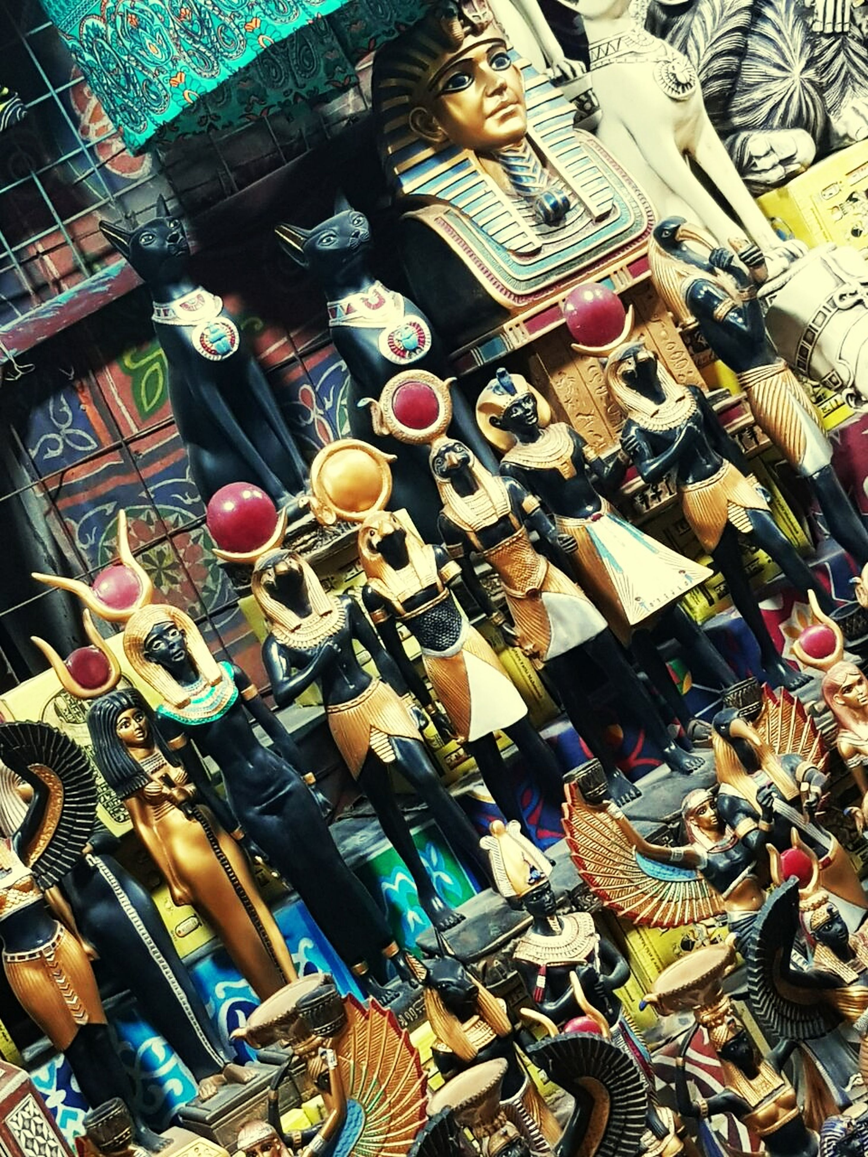 retail, variation, large group of objects, choice, abundance, for sale, store, no people, collection, multi colored, fashion, indoors, day, close-up