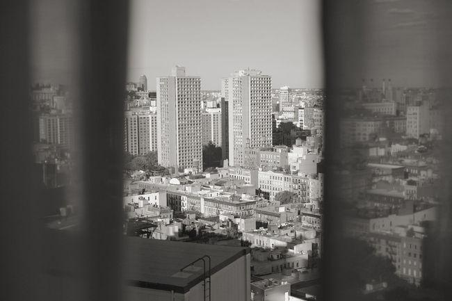 21st Century I Love NYC Landscape Manhattan Mon