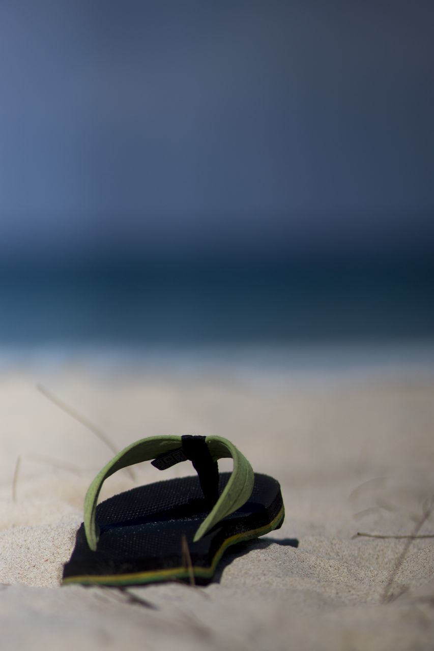 beach, sea, sand, water, no people, nature, horizon over water, close-up, beauty in nature, outdoors, day, sky