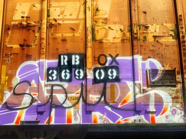 Train Freight Train Freighttrain Streetart Freighttraingraffiti