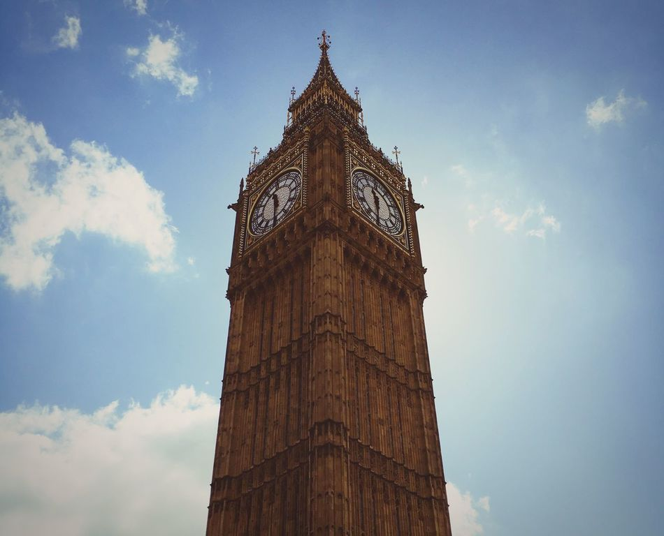 Clock Tower London Big Ben Big Ben, London Elizabeth Tower Westminster, Parliament, London Underground, Tube Starting, Big Ben Clock Londres Your Ticket To Europe Postcode Postcards