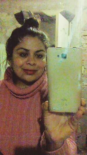 Mexicali Fresh Mexicali Baja California No Soy Perfecta, Soy Real. <3 Beautiful Mexican Woman Mexican Woman,me,my Pic Of Day Mexican Girl Nancy Peregrina Sleepy Time Good Night N Sweet Dream Going To Sleep