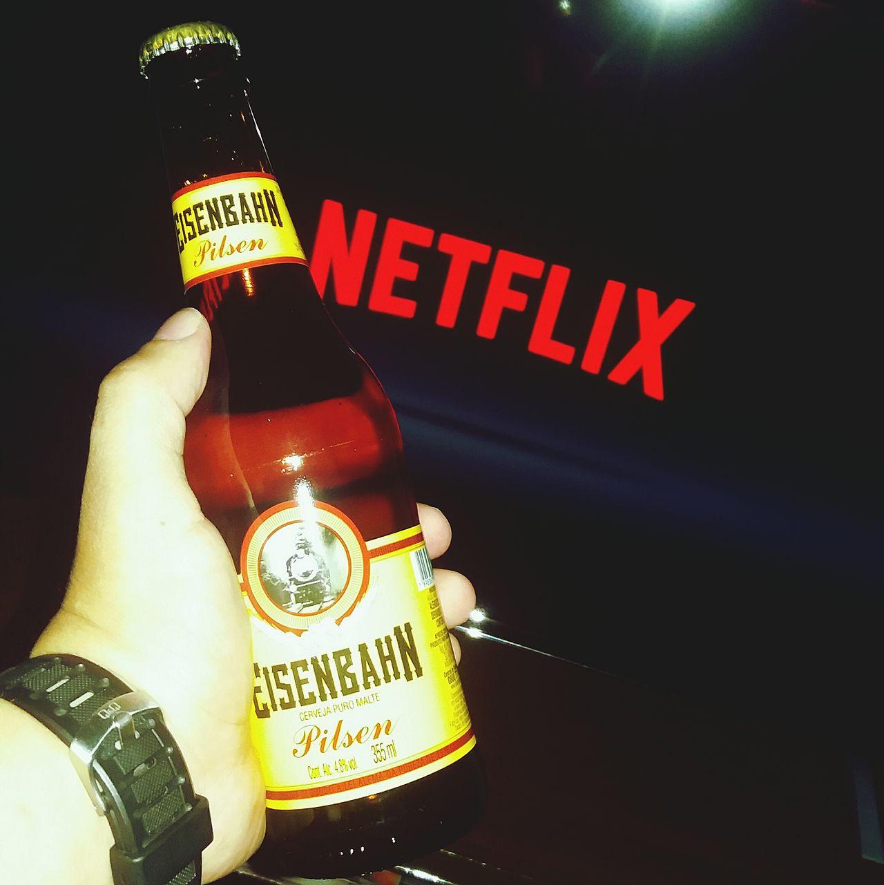 Netflix Outdoors Day Netflixbrasil Netflix Day EyeEmNewHere