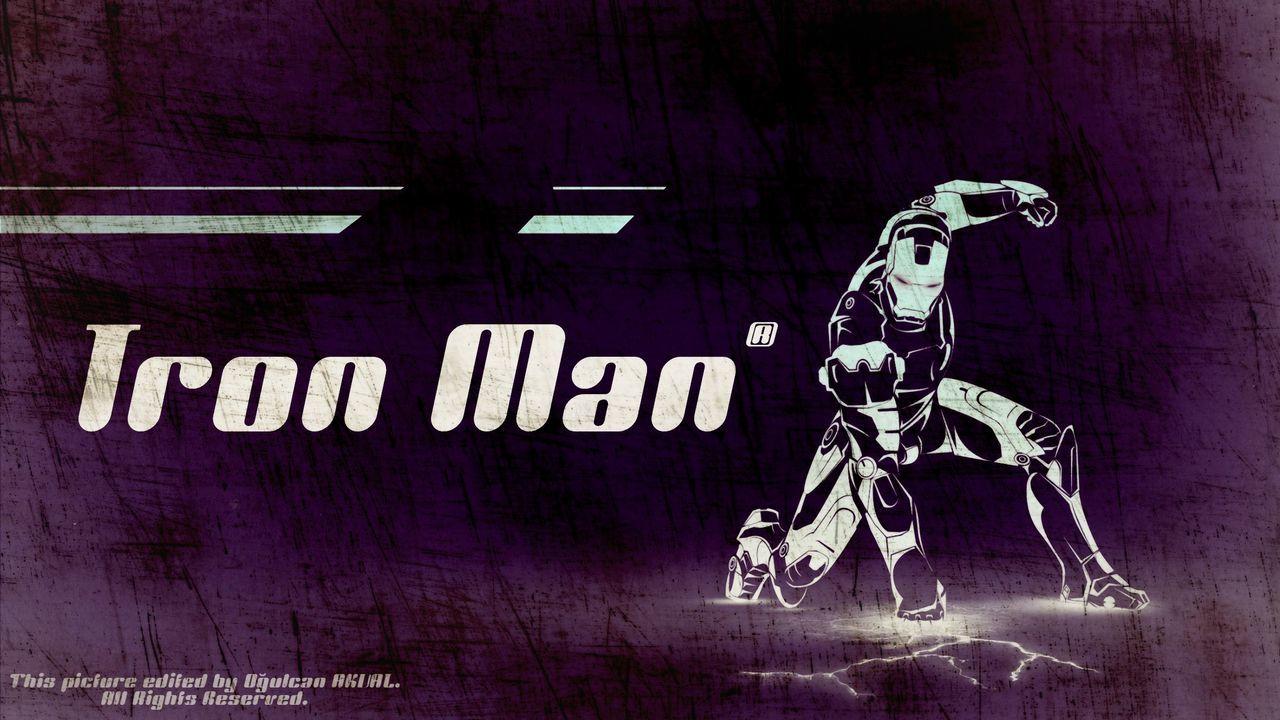 The OO Mission First Eyeem Photo Iron Man Demir Adam Iron Man 3
