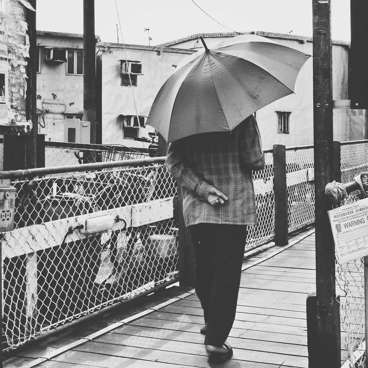 TAIo Black & White Black And White Photography HongKong Streetphotography Eye4black&white  Eye4photography