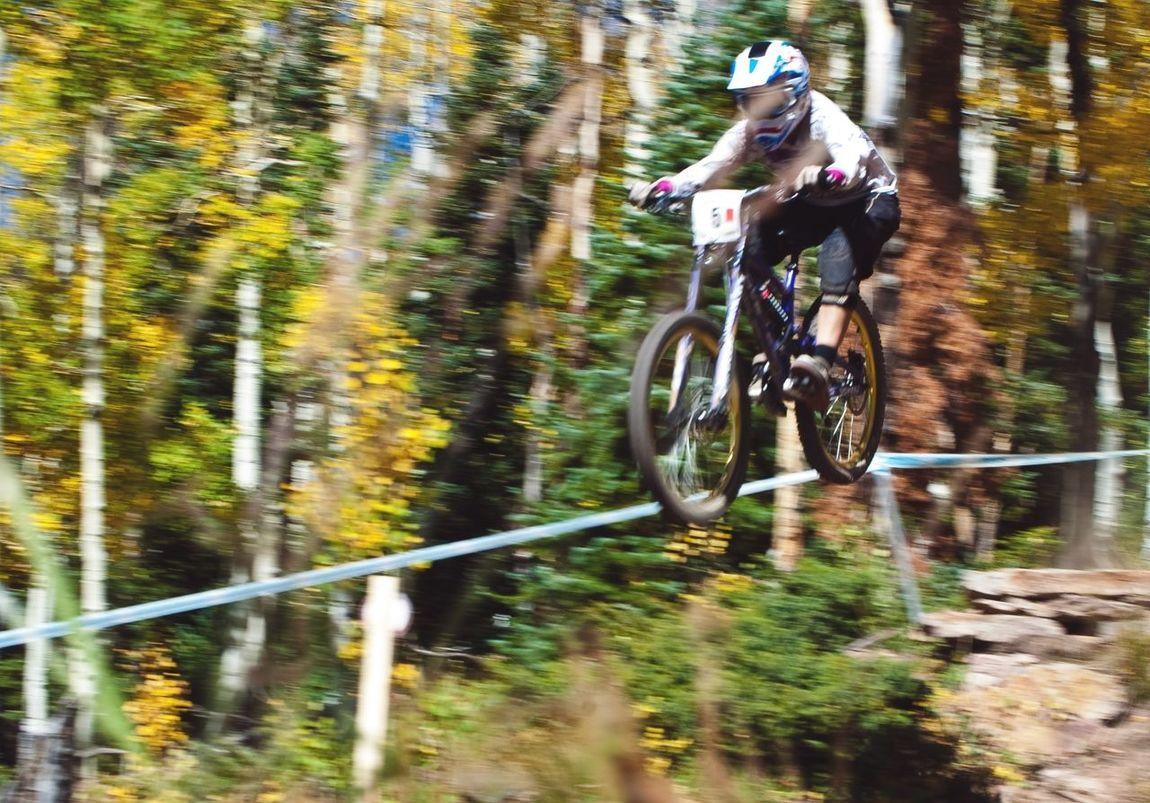 Fall Tilt 24hr race in Telluride, CO Telluride Colorado Mountain Biking