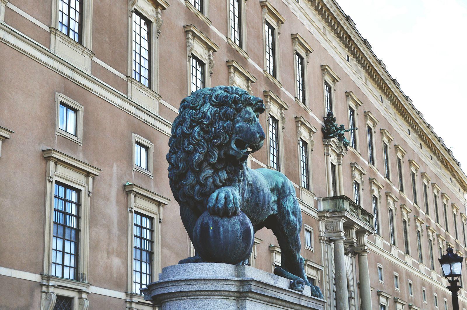 Suecia, Estocolmo Recordando  Remembering Travel EyeEm Gallery Eyeemedits