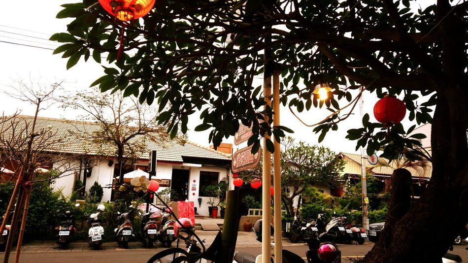 Pingtung City