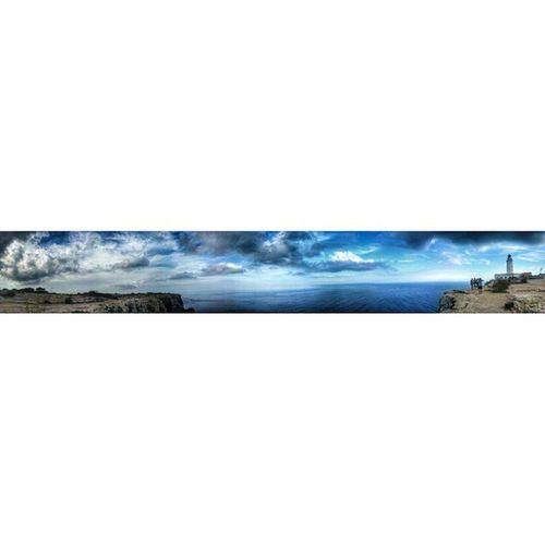 Eivissa Insta SPAIN Island Panoramicviews Landscape Panorama Sky Ilcielo Follow4follow Followback Like4fun Likeforfollow Likeforlike Like4like Picsofday Photooftheday Tagsforlikes Tagsforlike TeamFollowBack Sunset Summer Pixel_porn Ibiza Worldbestgram igworldclub formentera
