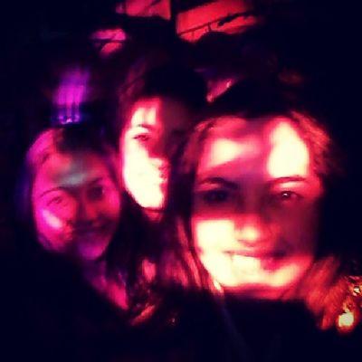 Friends Sweet16 Happybday Sorprise thebestfriendsintheworld NO SABEN CUANTO LAS AMO GRACIAS POR TODO ♥♥♥♥♥♥