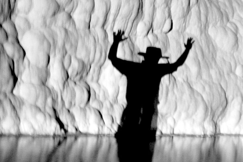 Surrender Taking Photos Shadow The Tourist Cowboy Blackandwhite Black & White Blackandwhite Photography Bnw Pamukkale Denizli Turkey SURRENDER Travel Nature Reflection Water Water Reflections Nightphotography Showing Imperfection