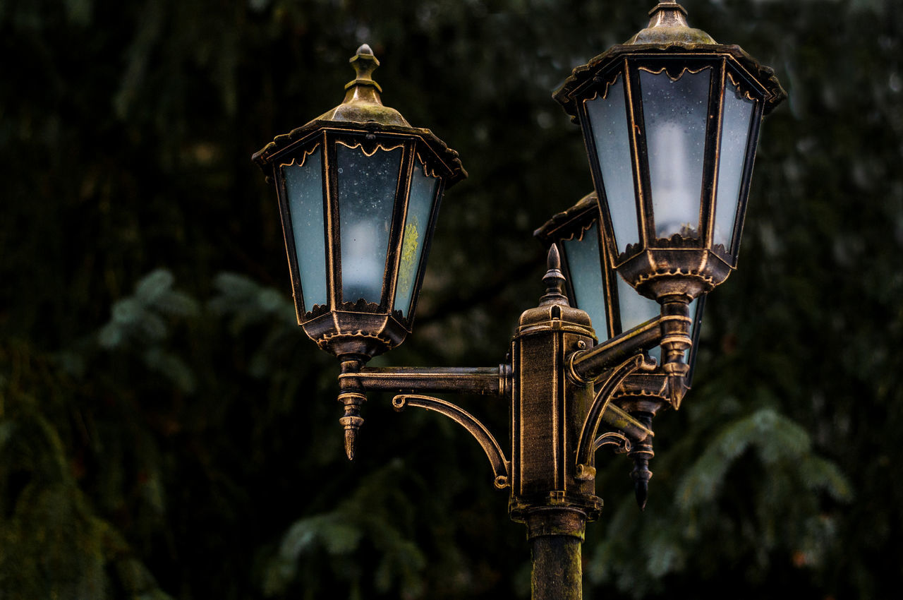 no title Agriculture Antique Close-up Electricity  Gas Light Illuminated Lantern Lighting Equipment Nature Night No People Oil Lamp Old-fashioned Outdoors Scenics Street Lamp Street Light Tranquility