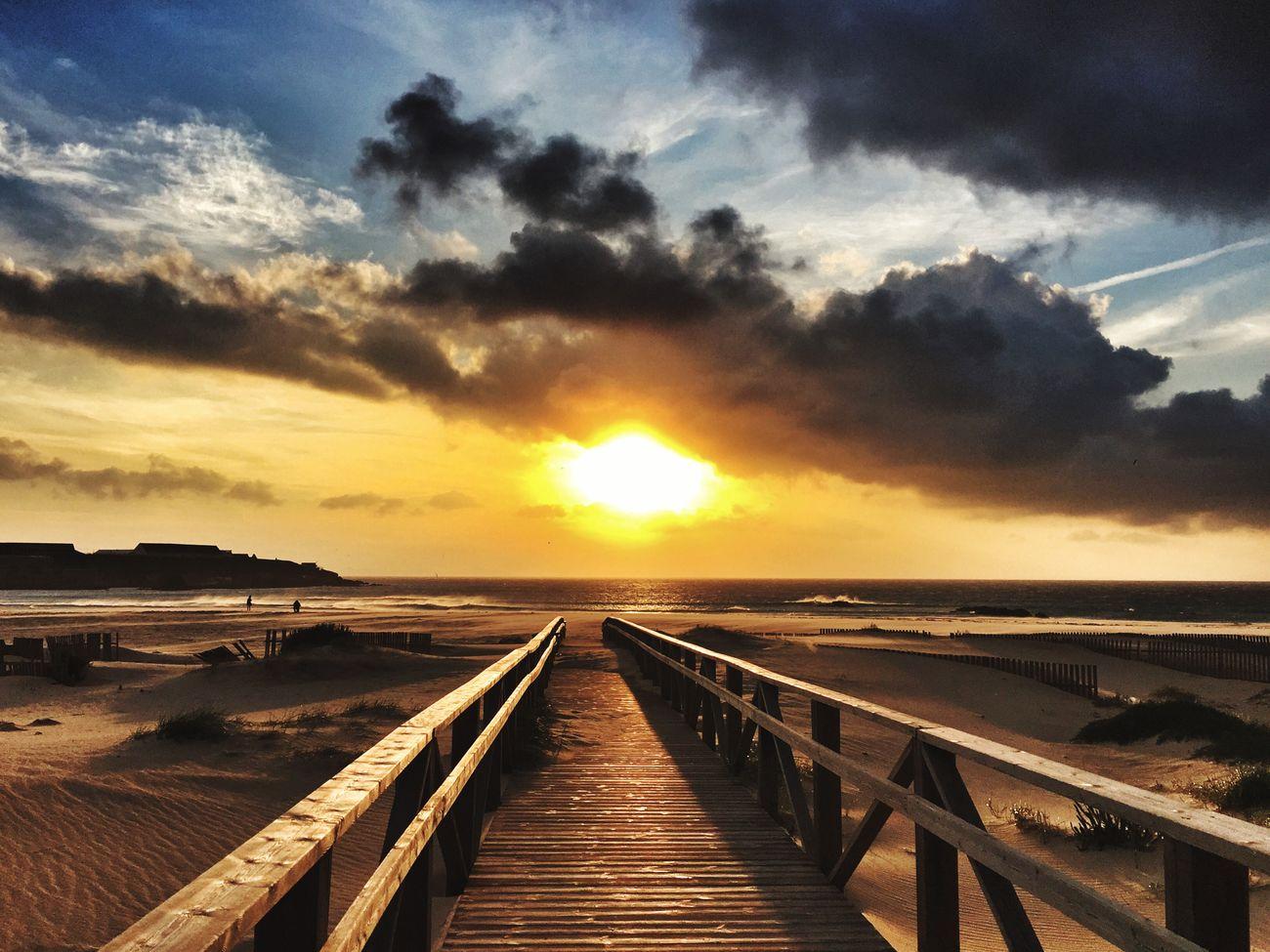 EyeEm Best Shots IPhoneography Sunshine Landscape