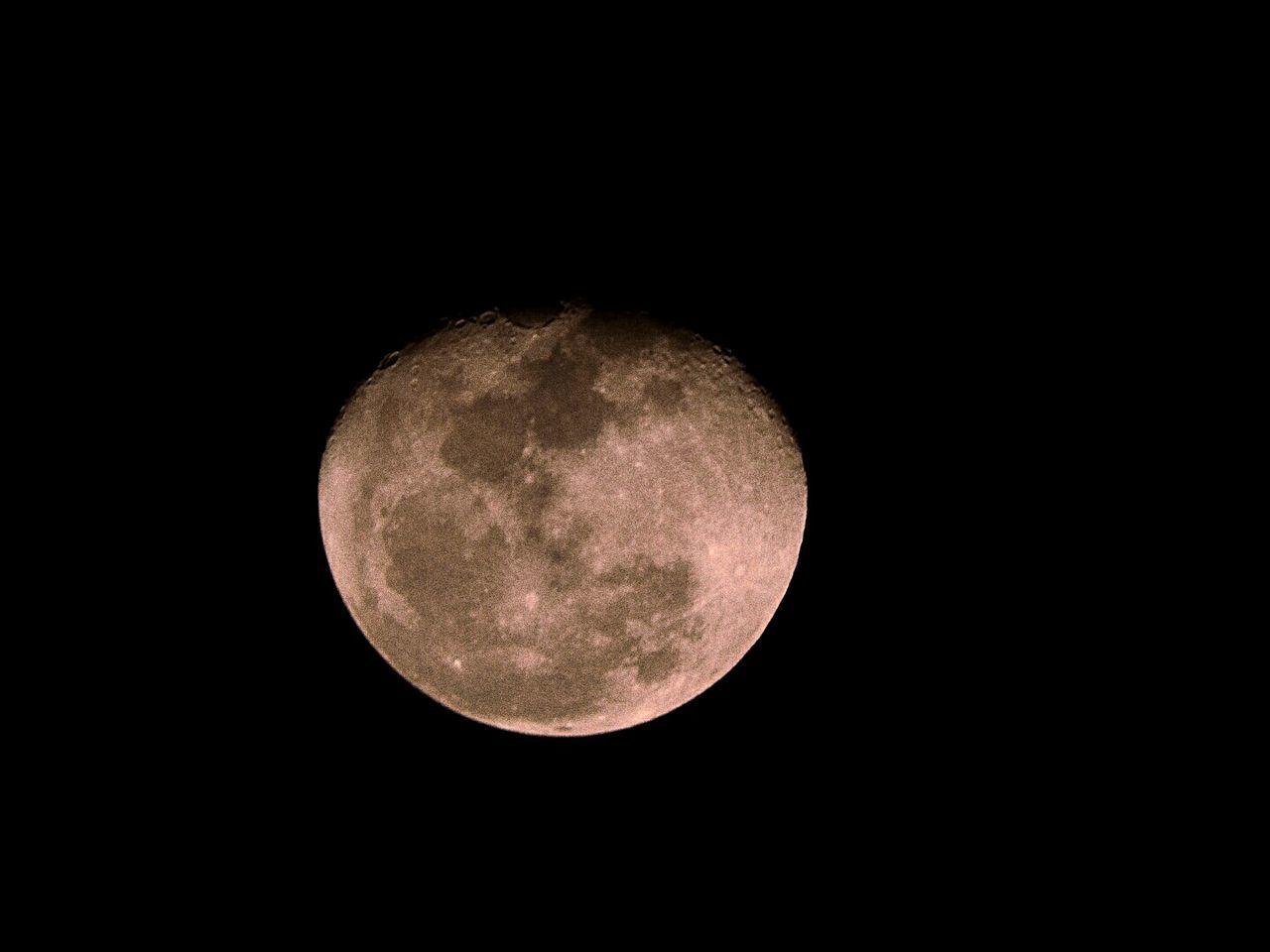Hanging Out Moonlight Skyscape Nikonp610 Zoomeffect Moonlightscape Enjoying Life Secondeyeemphoto L4l Likeforlike L4f Likeforfollow Plzdofollow 60*