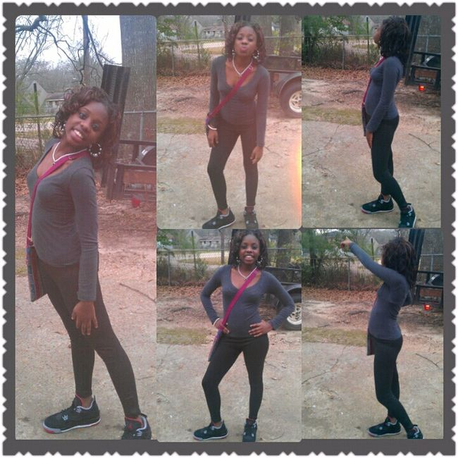 I LovE MeH...!