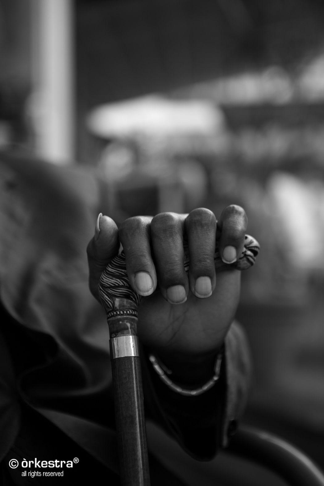 Archieshepp #hands #jazz Archieshepp Blackandwhite
