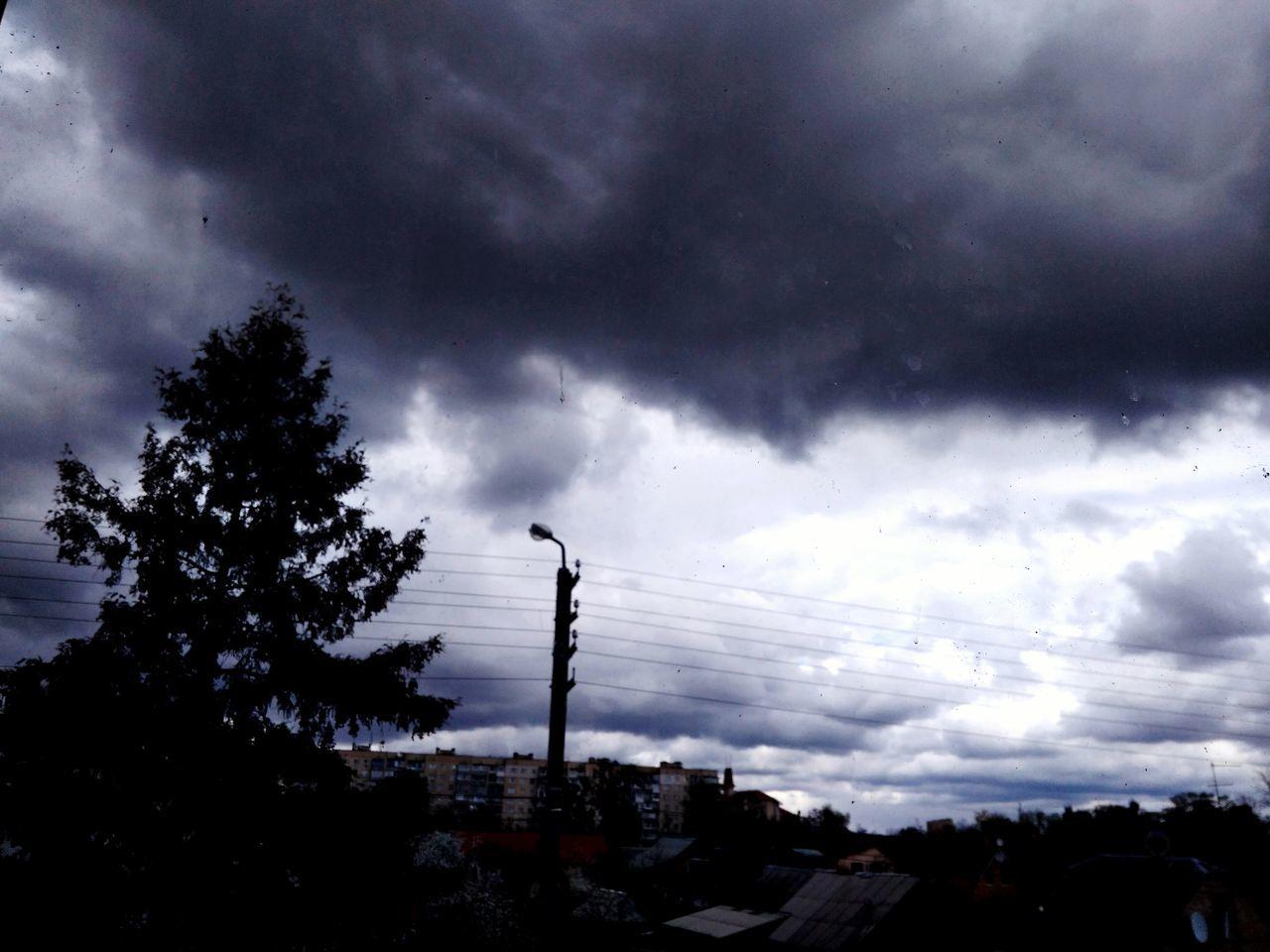 чудесный день погоданерадует взаимныелайки взаимнаяподписка First Eyeem Photo