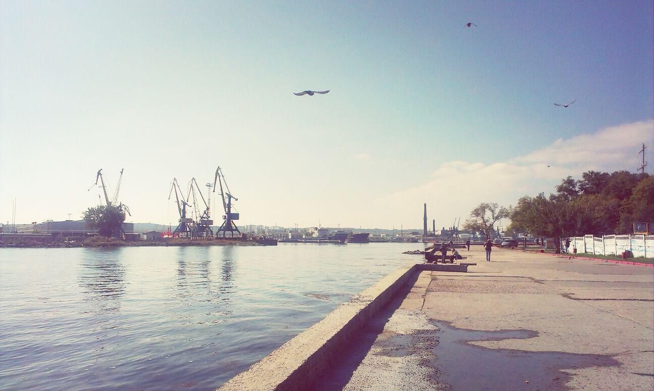 Ukraine Streetphotography Details Of My Life Eye4photography