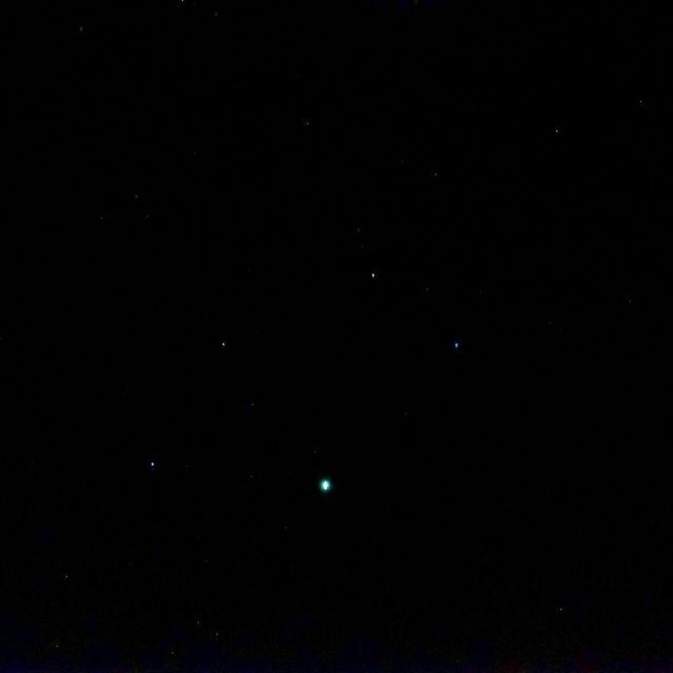 юпитер созвездие созвездиельва лев