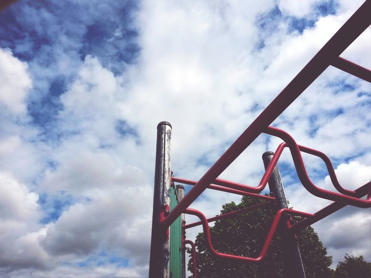 Beautiful stock photos of game, Borås, Childhood, Cloudy, Day