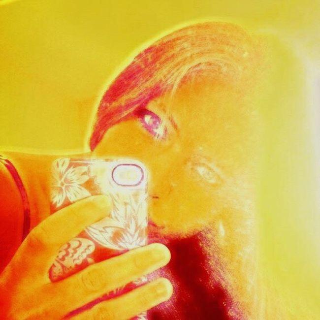 Golden Mirrorselfie Mirror Eyes Eyeshadow Follow Sunshine LadyBlondie Blongirl Yellow Yellow Eyes Eyes On YOU!! Beautiful Eyes Selfie ✌ Selfie✌ Selfies Crazy Kissedbythesun Kisses Lovely Loveyou Smartshots Colorful Smile Mirror Picture