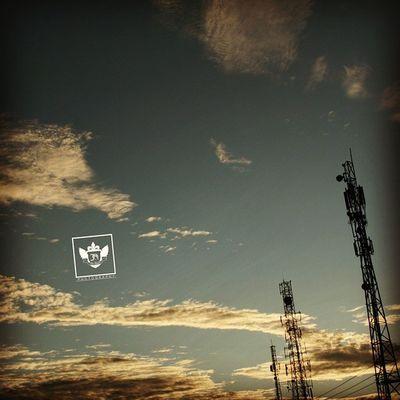 The Sky & Clouds ......so Beautiful Jiniuskonxeptsphotography photography