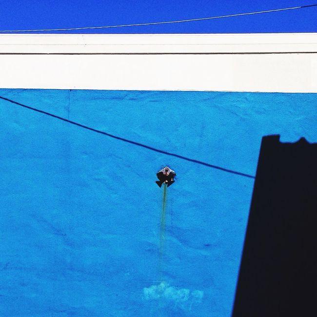 Minimalist Fltrlive Abstract AMPt_community #procamera7 #snapseed Eva filter