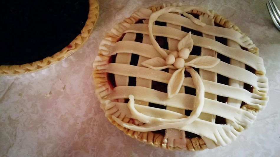 Beautiful stock photos of happy thanksgiving, Baking, Close-Up, Dessert, Food