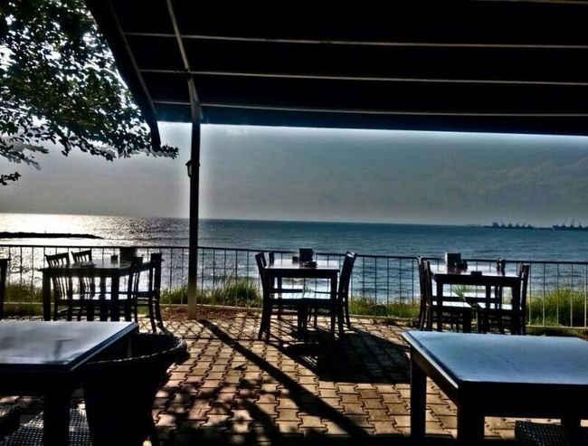 İskenderun & Payas güzel bir hafta sonu.. Turkey