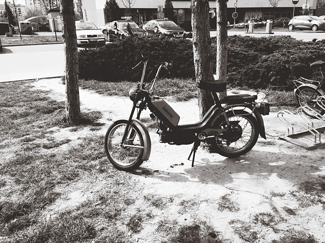 Love retro... Retro Motorbike Speed Babeta Moped Slovakian Enjoying Life Enjoying The Sun