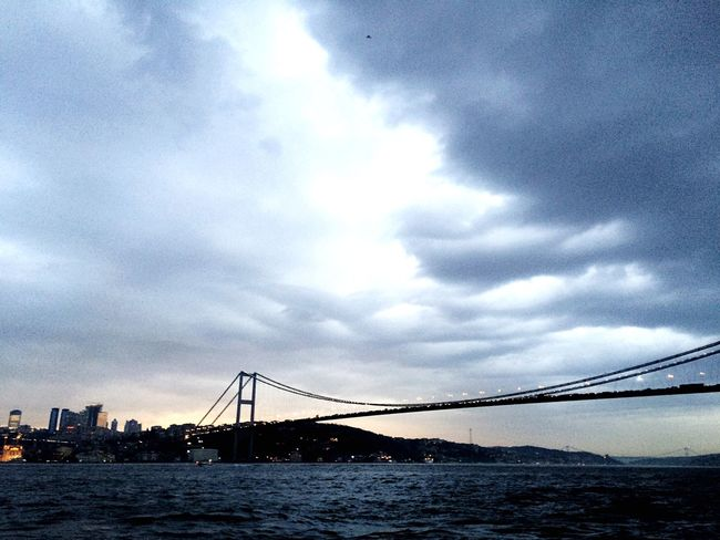 Walking Around Eyem Best Shots Nature Bosphorus