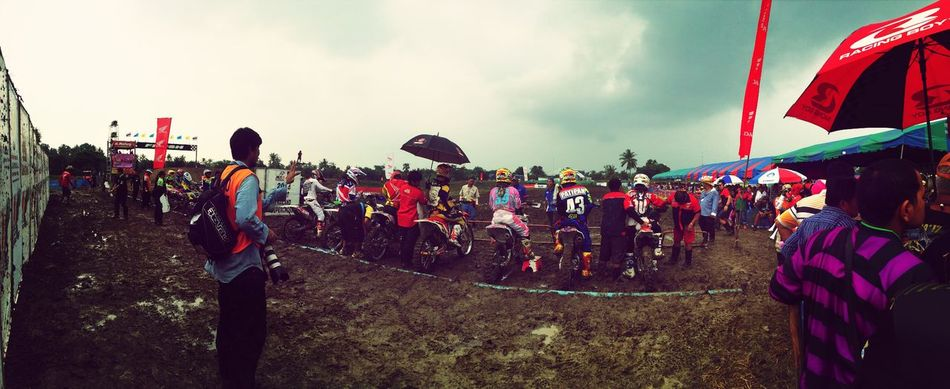 Thai. Super Cross. Championship.