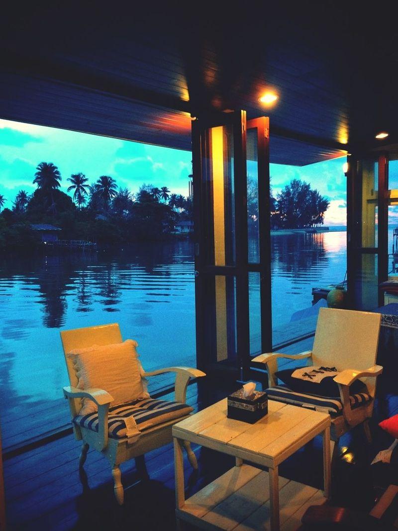 Sunset Thailand_allshots Nature_collection EyeEm Nature Lover