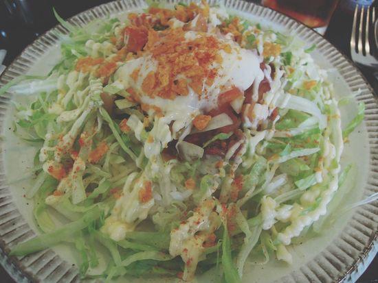 Food Tacorice In Osaka