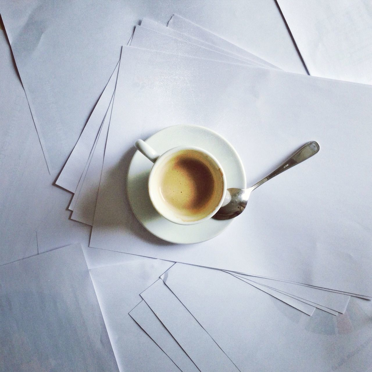 Beautiful stock photos of paper, Close-Up, Coffee Cup, Cup, Document