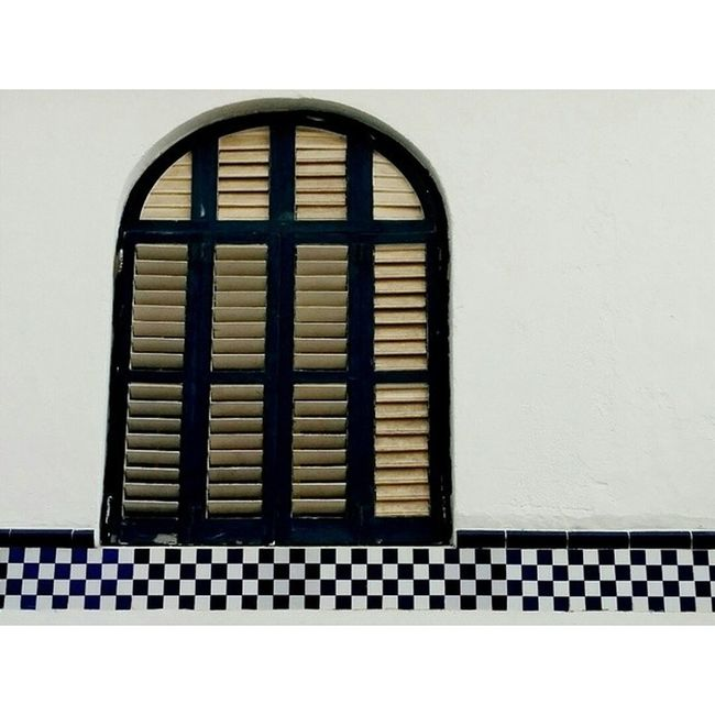 SantPol Maresme Windows Finestres igersmaresme igerscatalunya igbarcelona